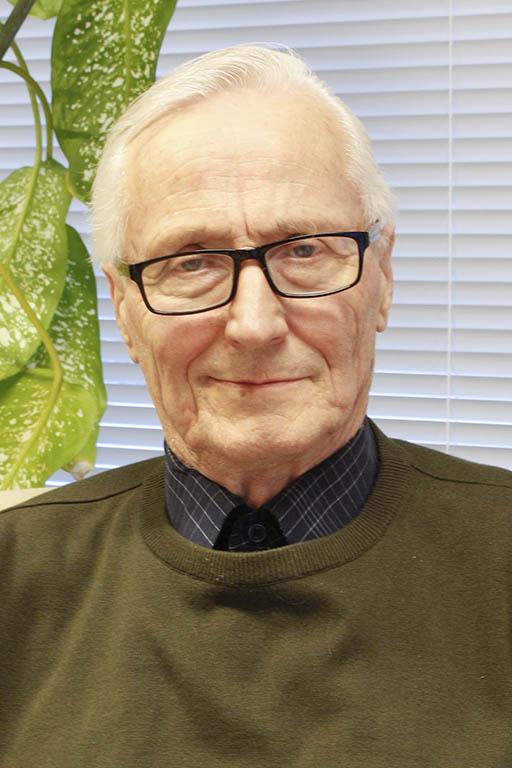Jouko Seppälä